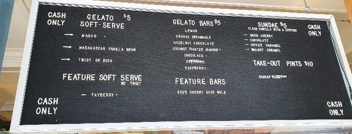 Bar Ape is one of Toronto.