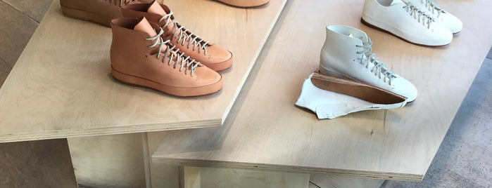 FEIT is one of Lower East Side, NY.