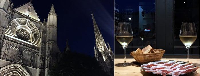 Julo is one of Bordeaux.