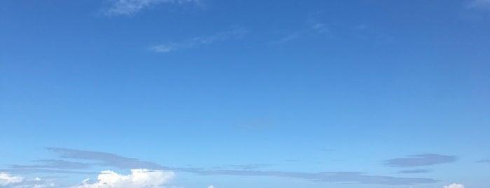 Haena Beach is one of Kauai.