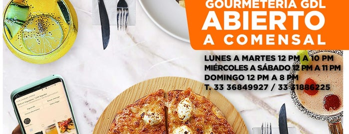 Cabanna is one of Locais curtidos por Guillermo.