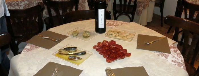 Tapahambre is one of Moraima en Andalucía.
