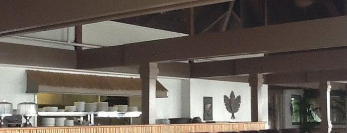 Schooners Restaurant is one of Lugares favoritos de R.