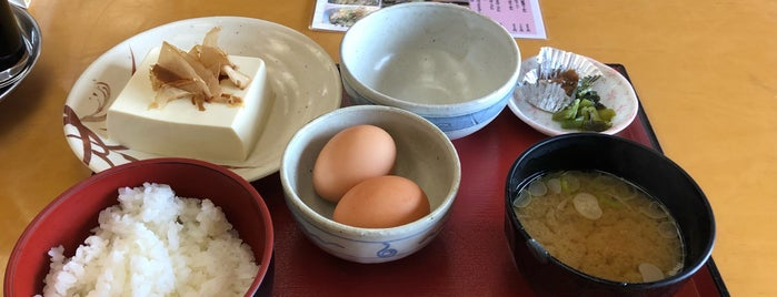 Ojira no Yu is one of [todo] kobuchizawa | 小淵沢.