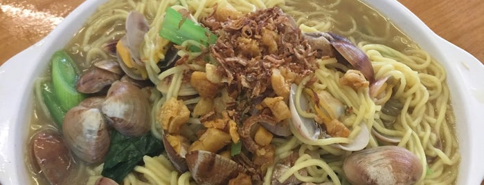 Tien Tien Lai Dim Sum Corner (天天來港式點心茶坊) is one of Good food 💸.