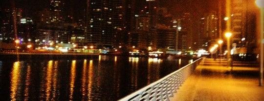 Camoon is one of Dubai Food 7.