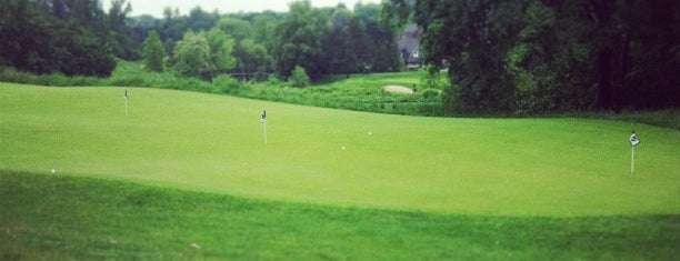Donalda Golf & Country Club is one of Things to Do in Toronto.