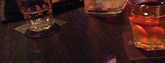 Explode Bar & Karaoke is one of Bar.