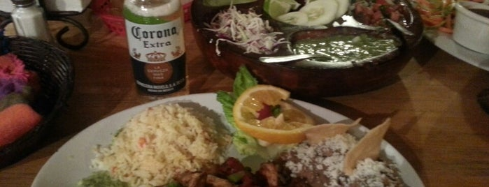 Cabo Cantina is one of Destination Cabo San Lucas.
