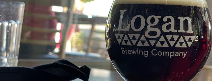 Puget Sound Breweries South