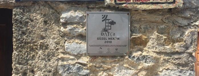 Eski Datça is one of Posti che sono piaciuti a Zeynep.