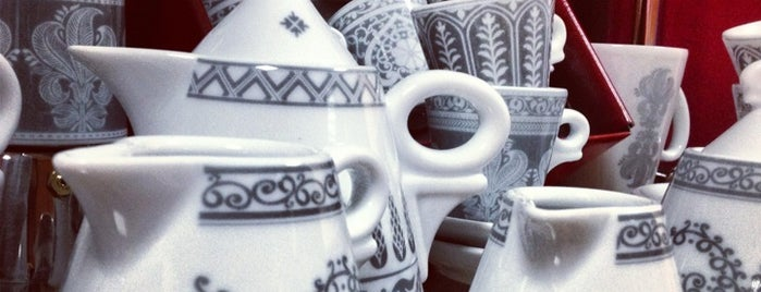 Дім Кави is one of Каварні&чайхани.