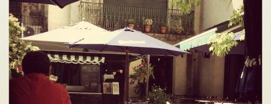 Museo Evita Restaurant & Bar is one of Brunch / Merienda.