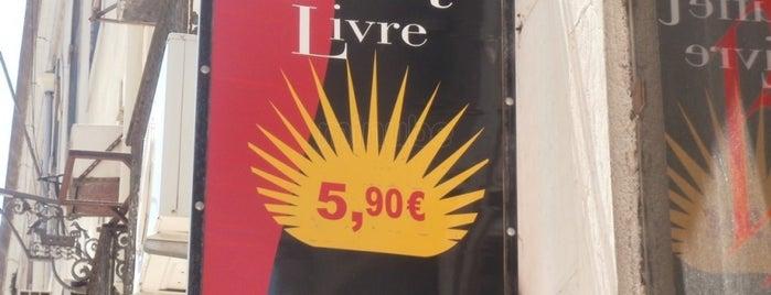 BuffetLisboa is one of Lisboa para provar :).