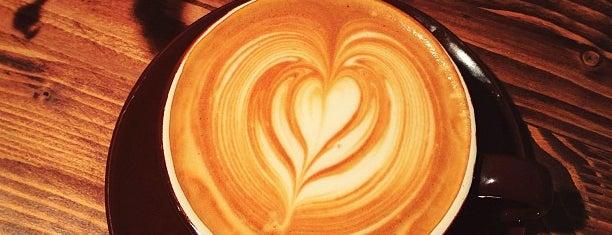 COFFEE AMP THE ROASTER is one of koenji 高円寺.