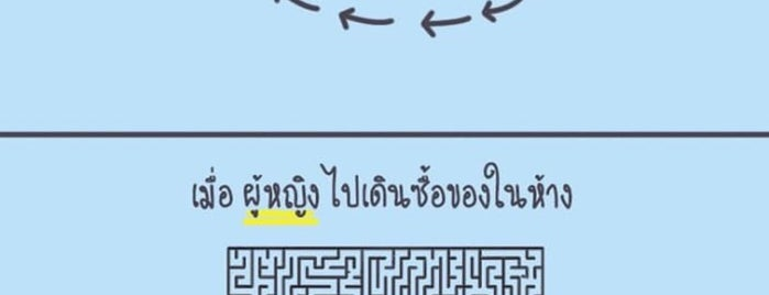 Baan Pra Nond is one of ada 'n asia.