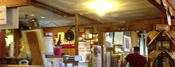 Meers Store & Restaurant is one of Best Places to Check out in United States Pt 3.