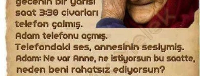 Eviimm Miissss Eviimmm is one of Anne ve Kadına dair....