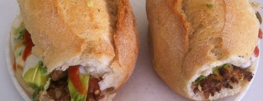 Tortas del Registro is one of Orte, die Nanncita gefallen.