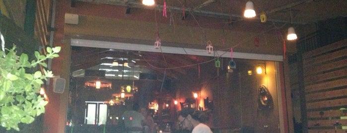 Kafenio is one of Gelly : понравившиеся места.