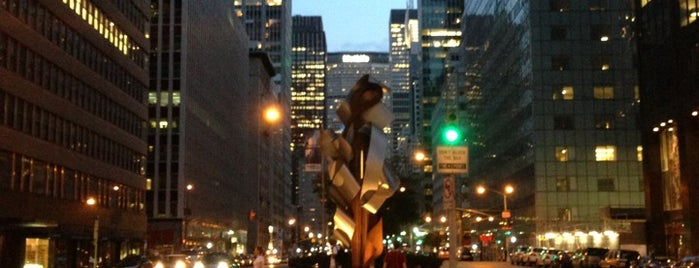 Encore By Albert Paley is one of MAGさんの保存済みスポット.
