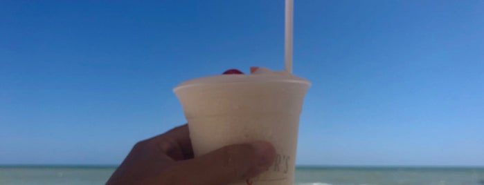 The Reach Beach is one of Posti che sono piaciuti a Jan.