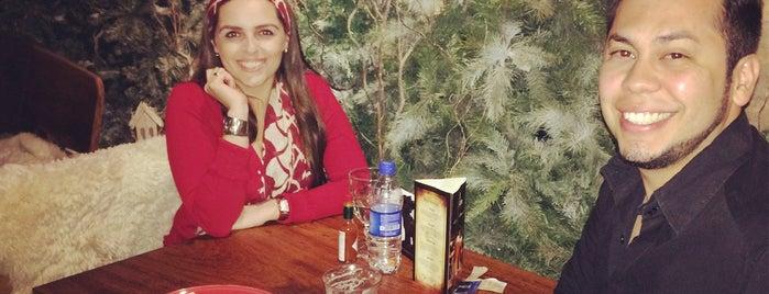Boreal Rasen Gastro Pub is one of Posti che sono piaciuti a Mariana.