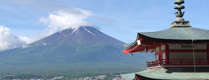 忠霊塔 is one of Japan/Other.