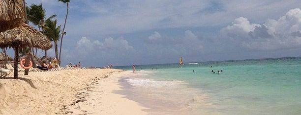 Majestic Beach is one of Orte, die Tammy gefallen.