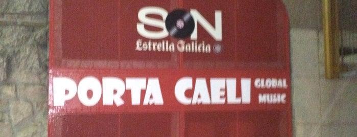 Porta Caeli is one of Orte, die Raul gefallen.