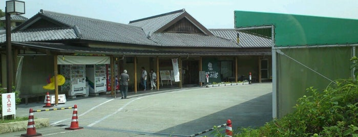 滝野温泉 ぽかぽ is one of _h_t_i__e_K__さんのお気に入りスポット.