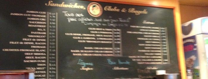 Edward's is one of Geneva.