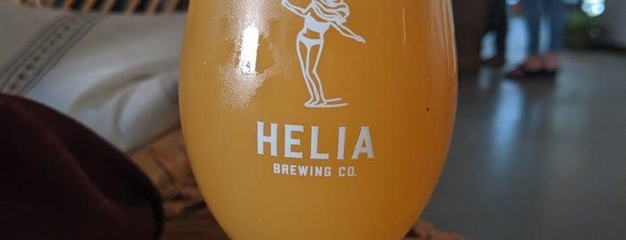 California Breweries 5