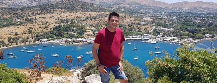 Bayraktepe is one of Cennet ve İlçeleri.