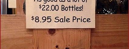 Greenblatt's Delicatessen & Fine Wine Shop is one of Insiders' Picks.