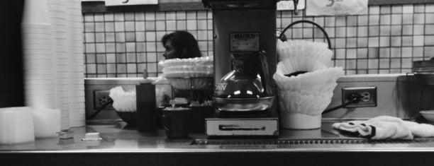 Pepper Pod Restaurant is one of Zakさんの保存済みスポット.