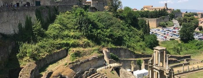 Viewpoint is one of Lieux sauvegardés par Dmitry.