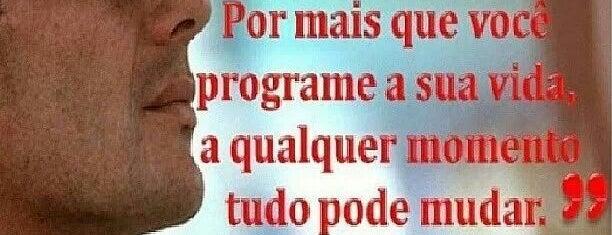 Conselho Regional de Enfermagem do Rio Grande do Norte (COREN-RN) is one of Älexさんのお気に入りスポット.