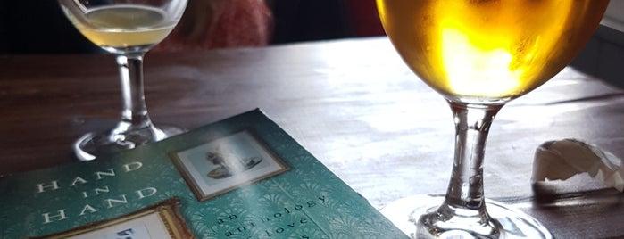 The Craftsman Company is one of Scotland bar/pub.
