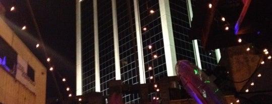 Eye Spy is one of Orlando's Best Bars - 2012.