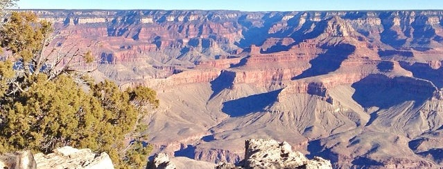 Yaki Point is one of Darcyさんの保存済みスポット.