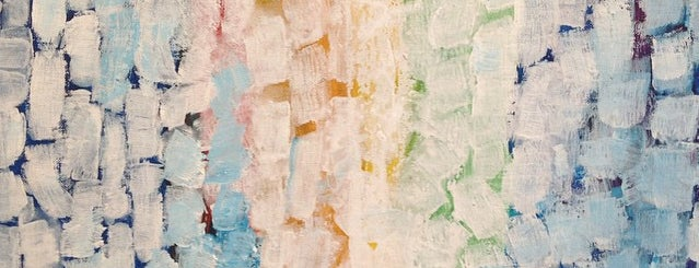Michael Rosenfeld Gallery is one of nygalleries.