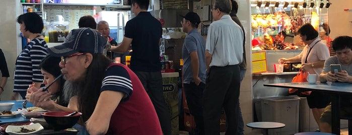 Meeting Point Cafe is one of Ian : понравившиеся места.