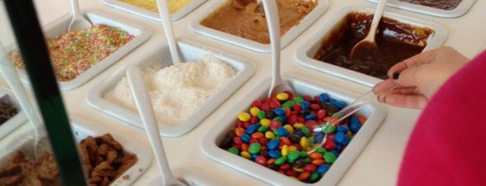 chillbox frozen yogurt is one of have been.