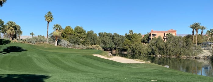 Marriott's Shadow Ridge Golf Club is one of The Ultimate Golf Course Bucketlist.