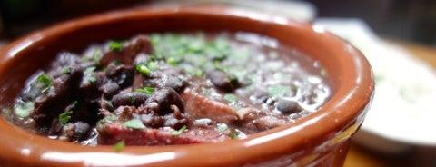 Cerveja Gourmet is one of Feijucas.