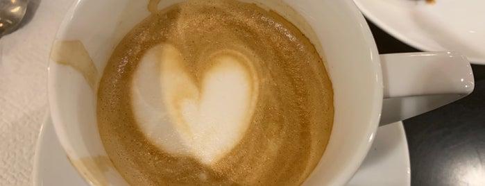 CDMX Coffee