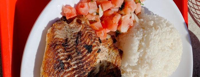 Taste, Brazilian Style Gourmet is one of Posti che sono piaciuti a E.