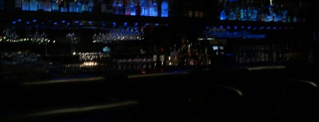 Malmaison Brasserie is one of Martinsさんのお気に入りスポット.
