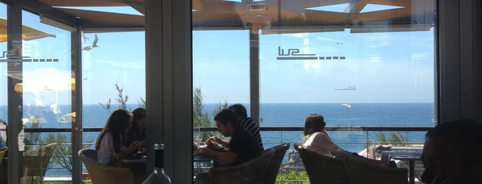 Restaurante Sul is one of Jantar-almoçar.